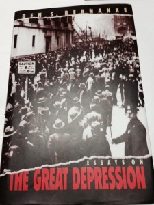 THE_GREAT DEPRESSION